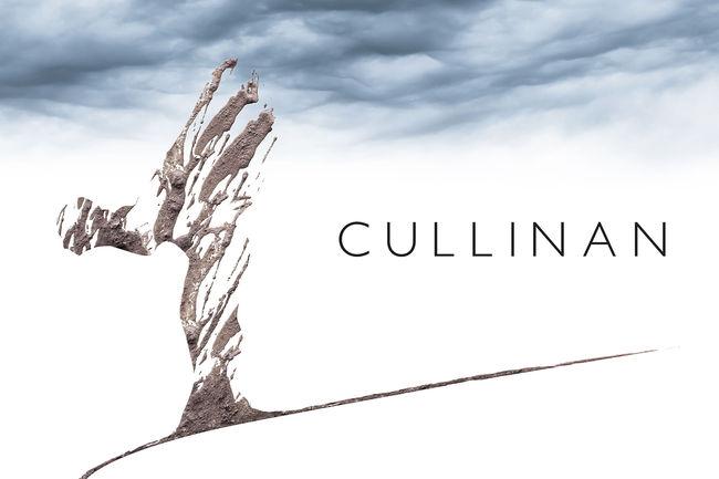 Le développement du SUV Cullinan à suivre avec National Geographic