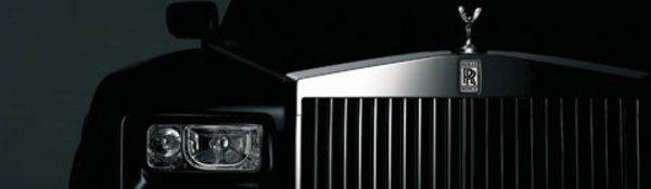 L'usine Rolls Royce s'agrandira