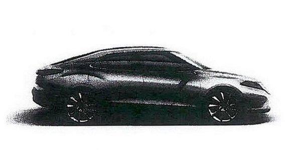Saab 9-3, le modèle 2013 en demi-teinte
