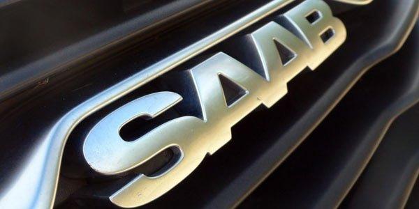 Saab : un avenir en Chine ?