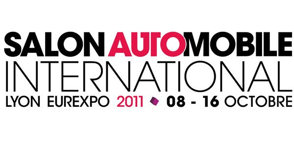 Salon Automobile International de Lyon