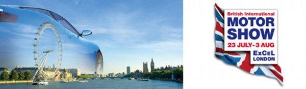 Crise : le salon de Londres 2010 annulé