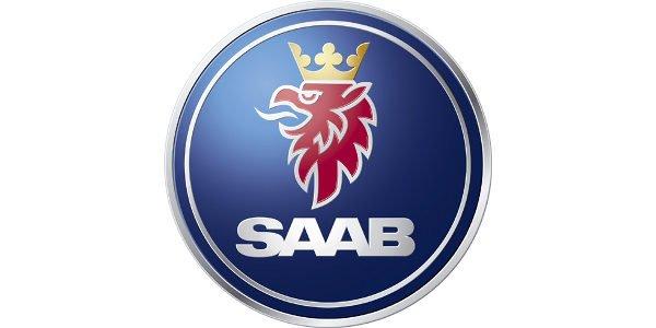 Save SAAB !