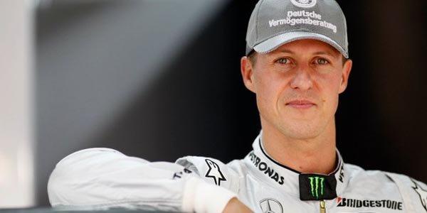 Schumacher enquête classée sans suite actualité