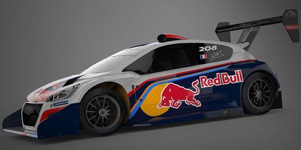 Sébastien Loeb Rally Evo : nouveau trailer