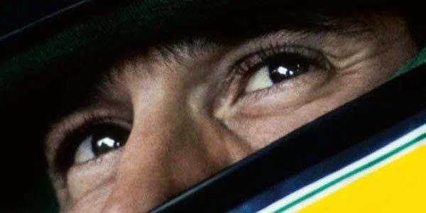 Senna : le film évènement