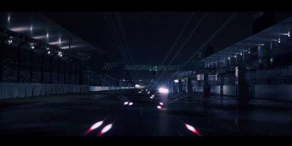 Le film Sound of Honda primé au Japon