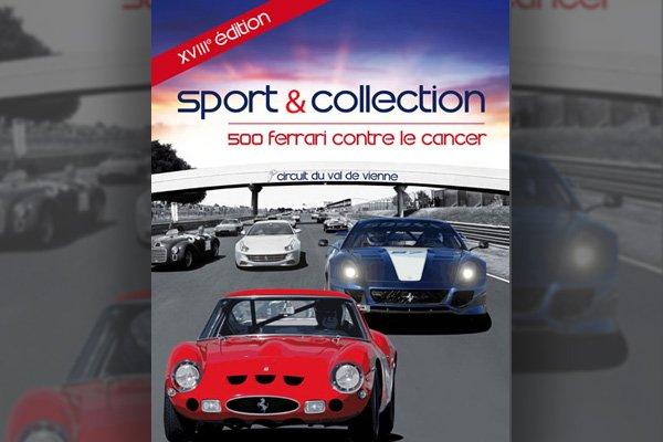 18ème Sport et Collection