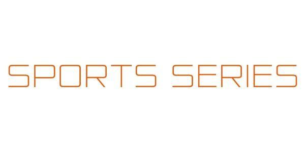 Sports Series : une nouvelle McLaren en approche