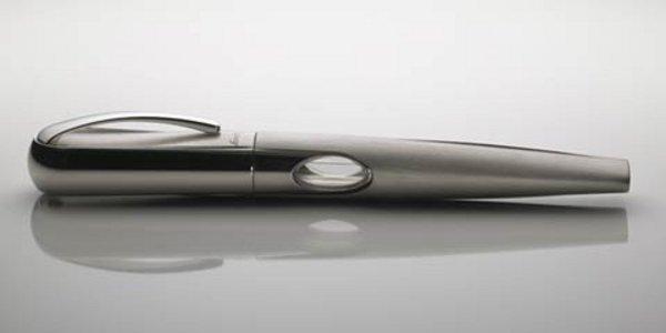 Un stylo Bugatti ou un tour du monde ?