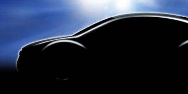 Confiance en mouvement pour Subaru