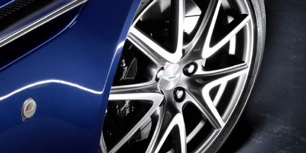 Tarifs Aston Martin V8 Vantage S