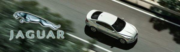Tata en pôle pour Jaguar et Land Rover