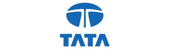 Tata actionnaire de Pininfarina ?
