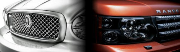 Jaguar et Land Rover sont indiens