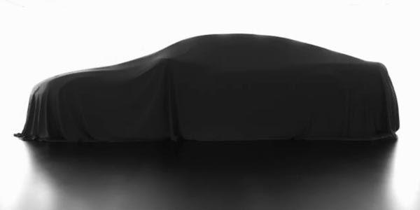 Le nouveau concept Audi se dévoile... un peu