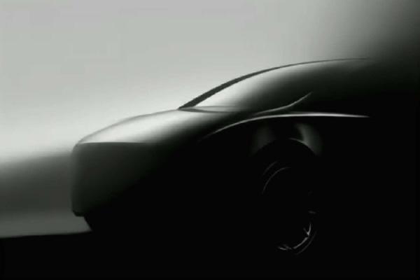 Tesla Motors : les nouveautés à venir