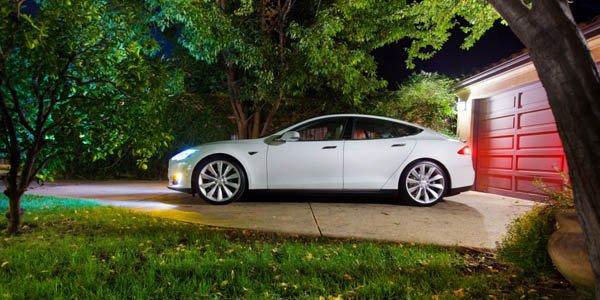 Tesla augmente ses tarifs !