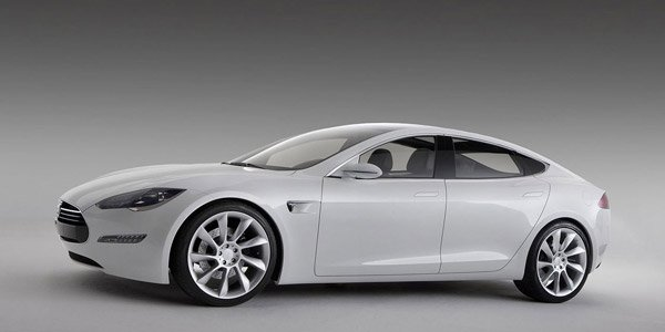 tesla s premi res livraisons en france actualit. Black Bedroom Furniture Sets. Home Design Ideas
