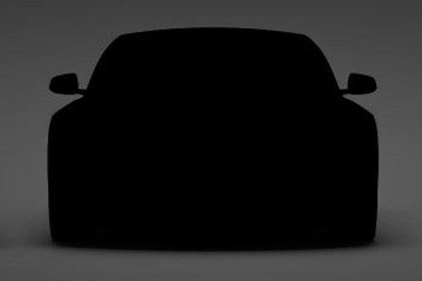 La Tesla Model 3 sera dévoilée le 31 mars