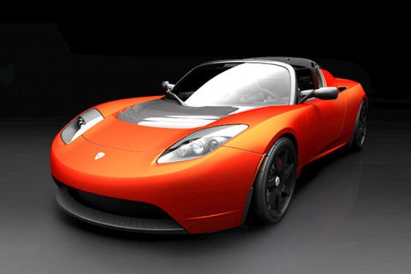 tesla roadster sport 40 ch prix d 39 or actualit automobile motorlegend. Black Bedroom Furniture Sets. Home Design Ideas