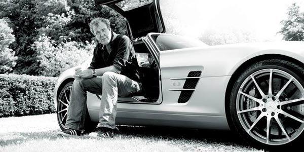 Top Gear : les derniers épisodes annulés ?
