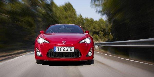 Toyota, marque auto la plus valorisée