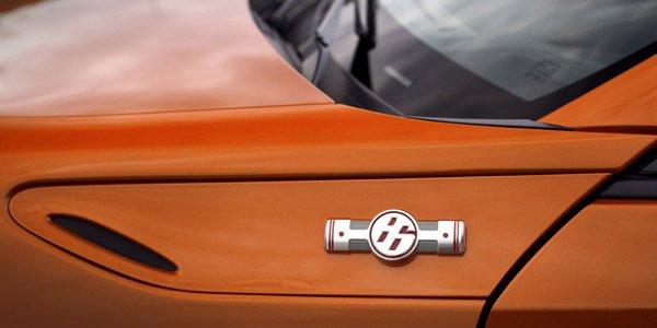 Toyota GT86 : l'addition