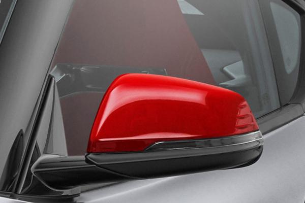 La nouvelle Toyota Supra aux enchères pour la bonne cause