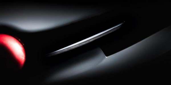 Un mystérieux teaser pour le concept RND Toyota