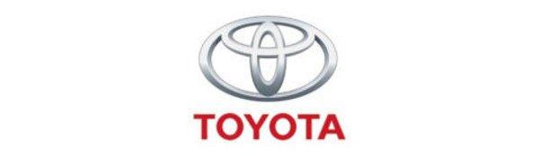 Toyota à Genève : les 7 différences