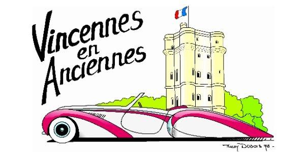 Agenda : 13e Traversée de Paris