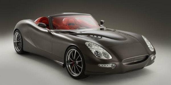 roadster anglais performant motorlegend. Black Bedroom Furniture Sets. Home Design Ideas