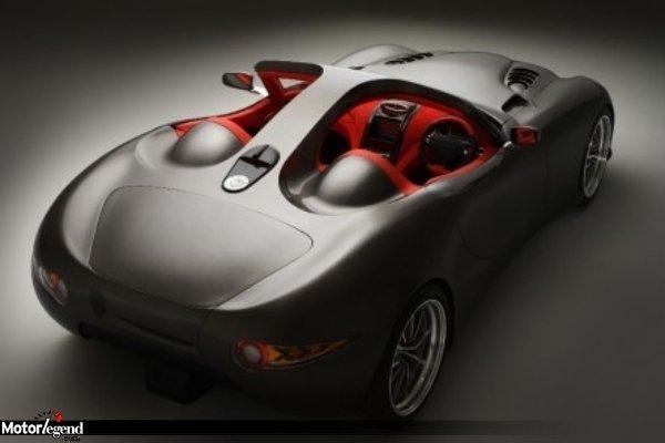 trident l 39 iceni de retour en diesel actualit automobile motorlegend. Black Bedroom Furniture Sets. Home Design Ideas