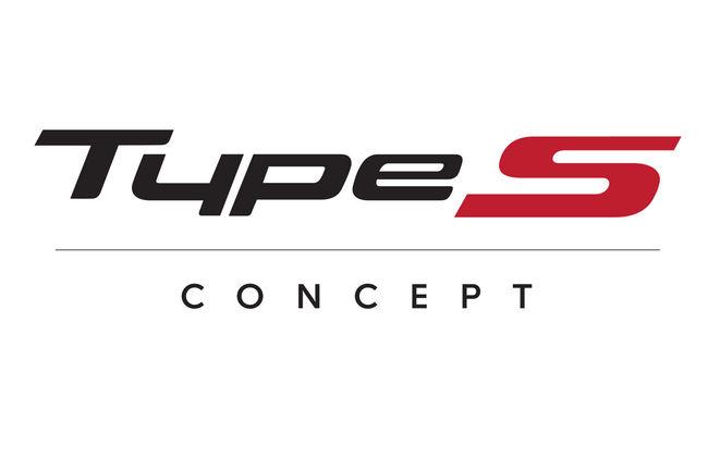 Type-S : retour de l'emblématique appellation chez Acura