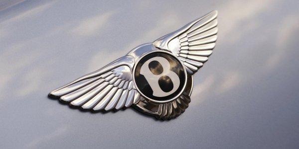 Du diesel pour le futur SUV Bentley