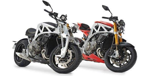 moto ace une ariel sur deux roues actualit automobile motorlegend. Black Bedroom Furniture Sets. Home Design Ideas