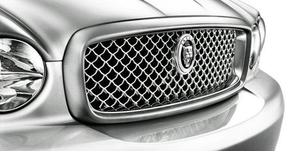Bientôt une mini chez Jaguar?