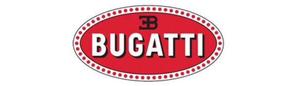 Une super-Bugatti dans les cartons ?