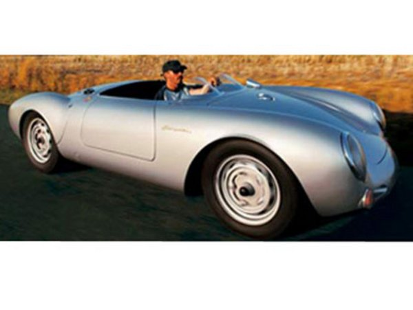 automobiles de collection actualit automobile. Black Bedroom Furniture Sets. Home Design Ideas
