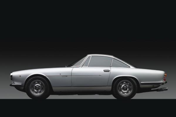 art of the automobile vente d 39 exception actualit automobile motorlegend. Black Bedroom Furniture Sets. Home Design Ideas