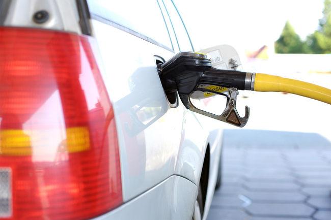 Ventes de diesel en Europe : la chute continue