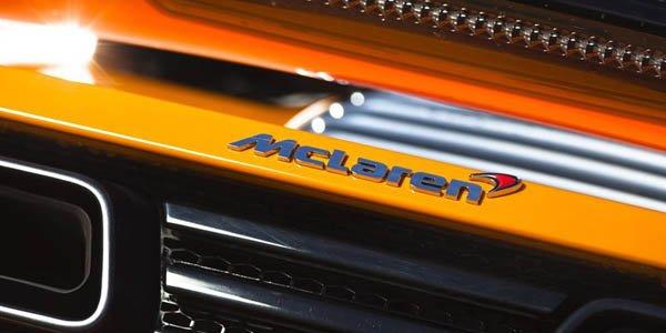 Vers une McLaren plus abordable ?