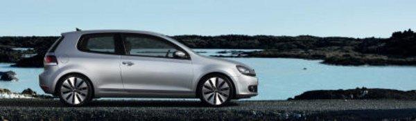VW Golf : espoirs de reconquête