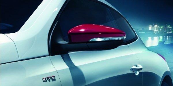 Le VW Scirocco GTS débarque en France