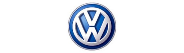 VW Tiguan : une « R-Line » au sommet