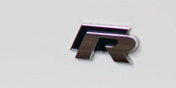 Volkswagen Touareg R, sport hybride ?