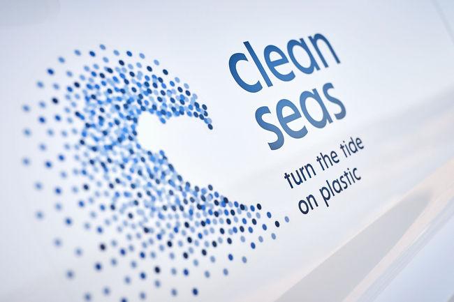 Du plastique recyclé dans les futures Volvo