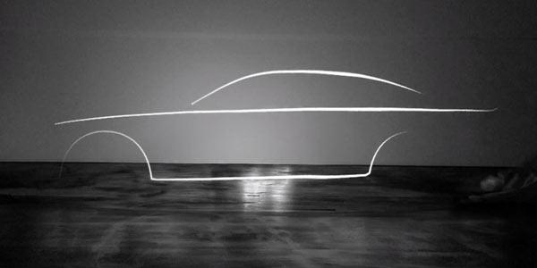 Volvo Universe très bientôt