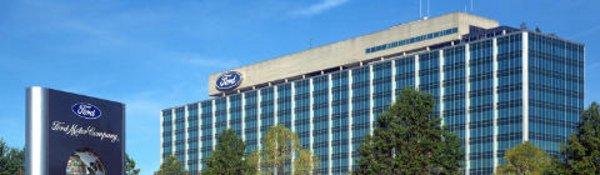 Ford finalement prêt à vendre Volvo ?